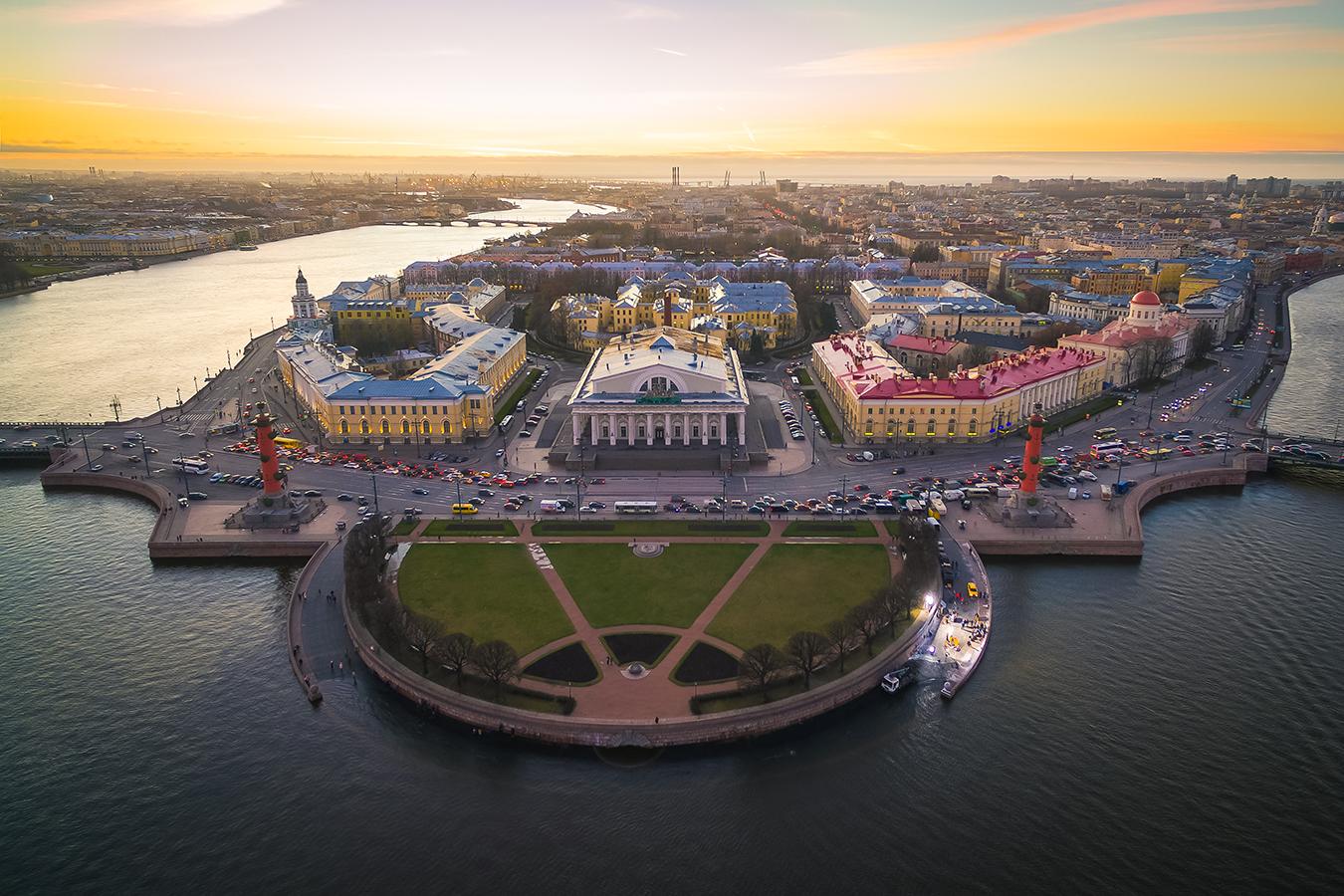 Экскурсии в петербурге цены 2017
